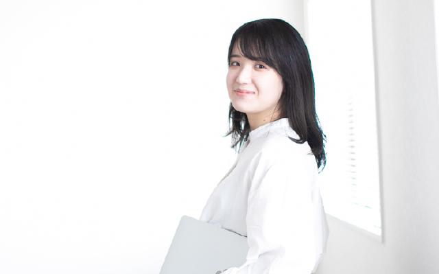 マーケッター 熊倉舞美