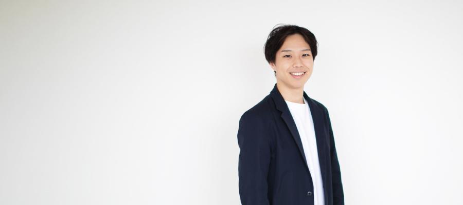 プロデューサー 加藤翼