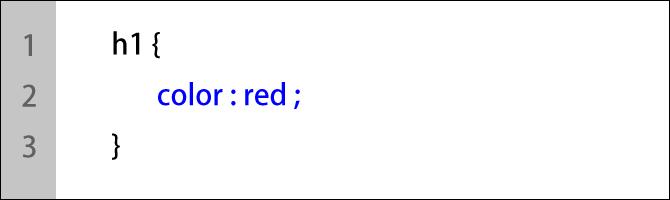 色名での指定