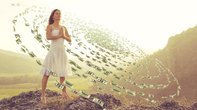 ホームページ制作に使える上限50万円の小規模事業者持続化補助金