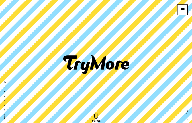 Workflow | TryMore Inc | We Are Very Lucky Company!!!