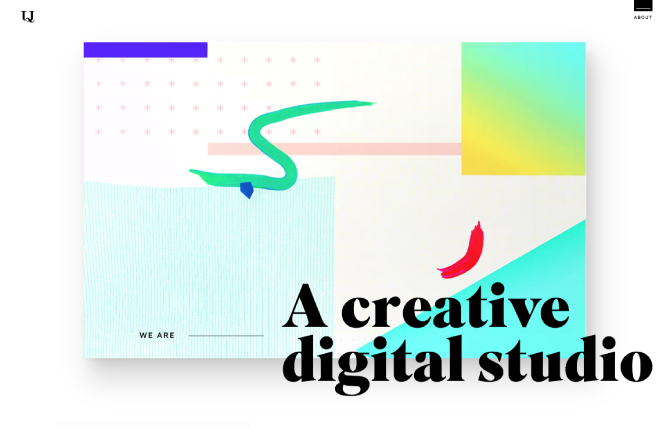 creative digital studio