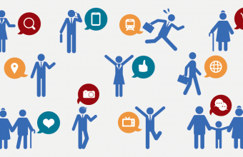 中小企業のウェブ担当者に求められるスキルと人材育成方法