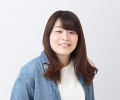 川田奈々子