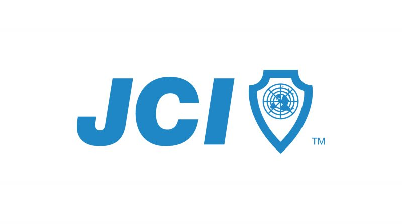 23.最強の組織〜私がJC(青年会議所)で学んだ24.5のコト
