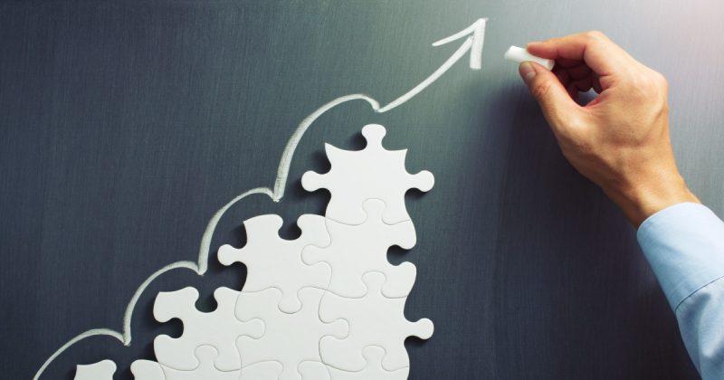 ホームページを使った売上アップを最短距離で達成する方法