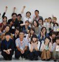 【8/21~】HP制作に使える被災地域販路開拓支援事業(小規模事