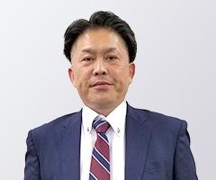 岡田 昌司