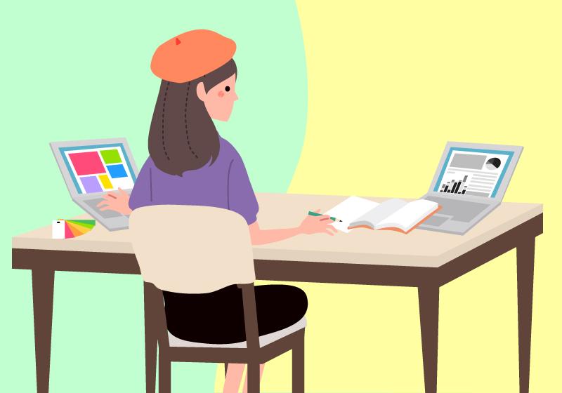 ウェブ制作者はクライアントのために「営業ノウハウ」を学ぼう