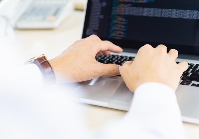 SEO対策の基本!HTMLのタグ設定の重要性