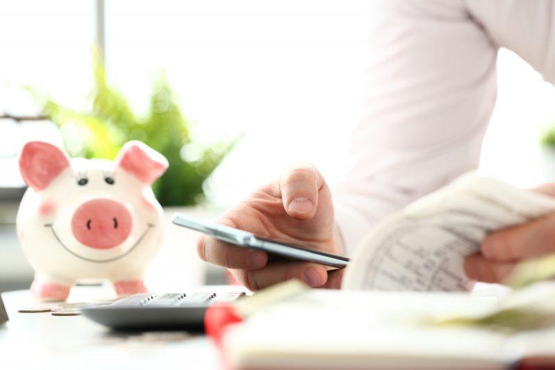 ホームページ制作に使える小規模事業者持続化補助金の二次公募がスタート
