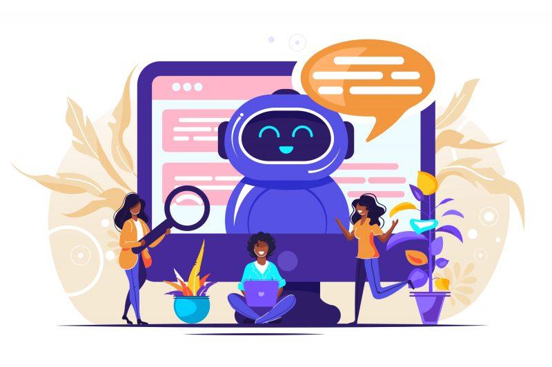 Google検索の仕組み「RankBrain」とは?特徴や働きについても紹介します