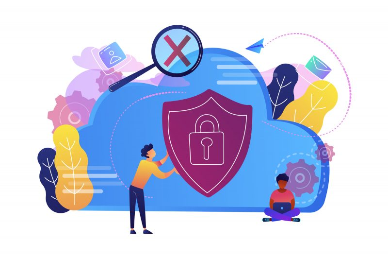 SSLとは?改めて確認したいSEOとの関係や影響について紹介