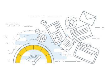 UX・SEOの点で重要。ページ表示速度の影響や確認・改善方法を紹介
