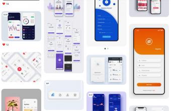 アプリデザイン事例1