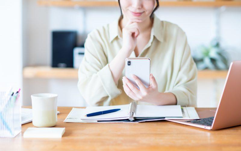 applimo活用セミナーを開催【オンラインセミナー】